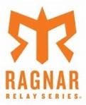 Ragnar_Relay_logo