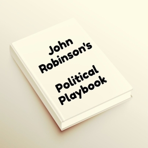 Robinson_Playbook