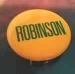 RobinsonButton