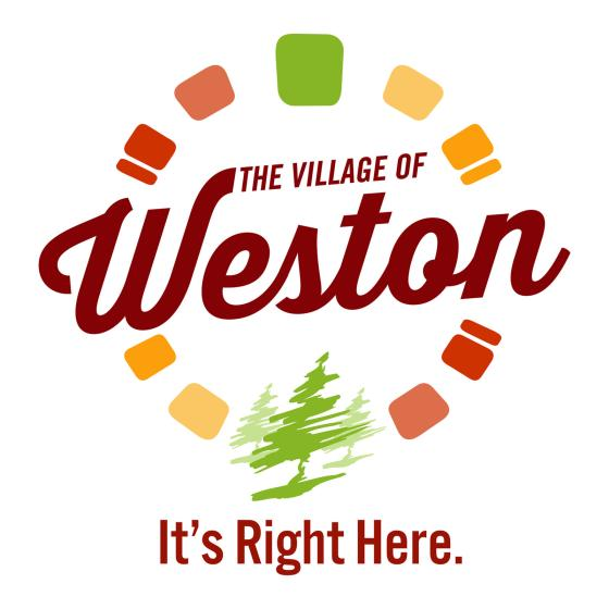 Weston_Logo_It's_Right_Here