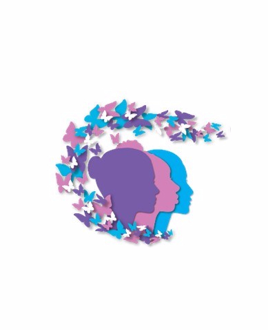 Butterfly_Effect_Challenge-logo