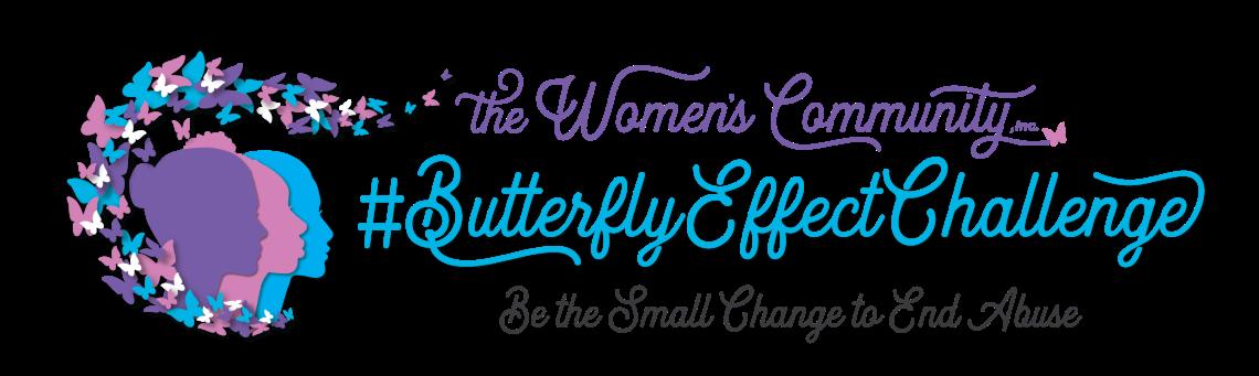 ButterflyEffectChallenge-logo