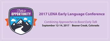 LENA_Conference