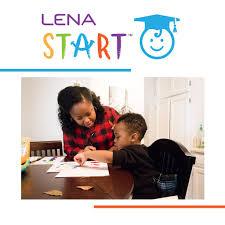 LENA_Start