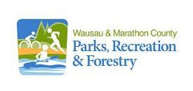 MarathonCountyParksRecForestry-logo