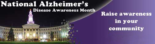National_Alzheimer's_Disease_Awareness_Month