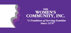 TheWomensCommunity-logo