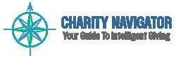Charity_Navigator_logo