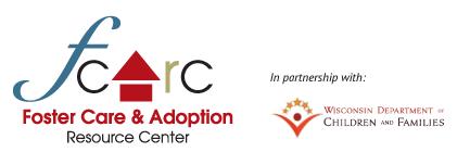 FCARC_Logo