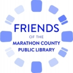 Friends_logo