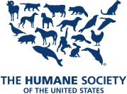 Human_Society_of_the_United_States_logo