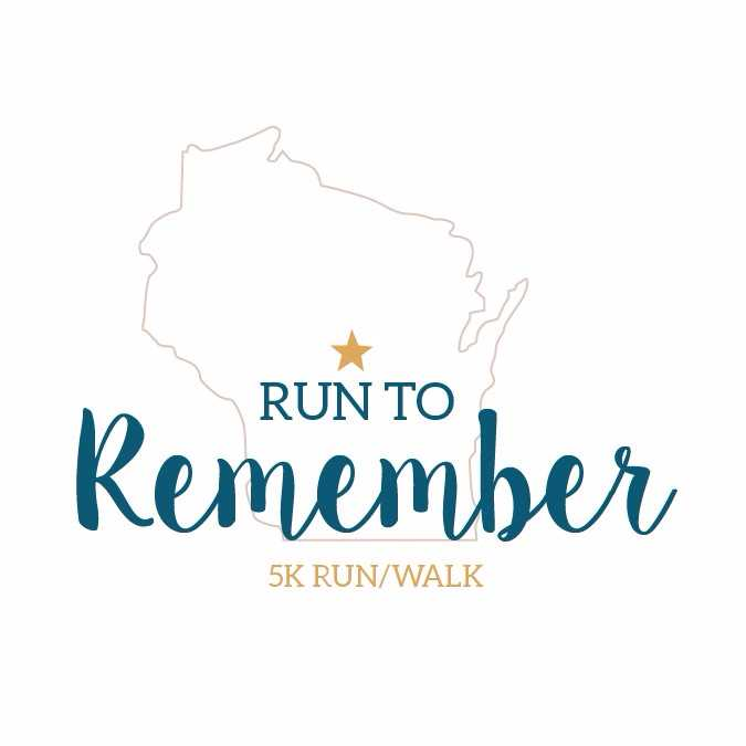 Run_to_Remember_logo