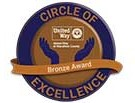 United_Way_Bronze_Award