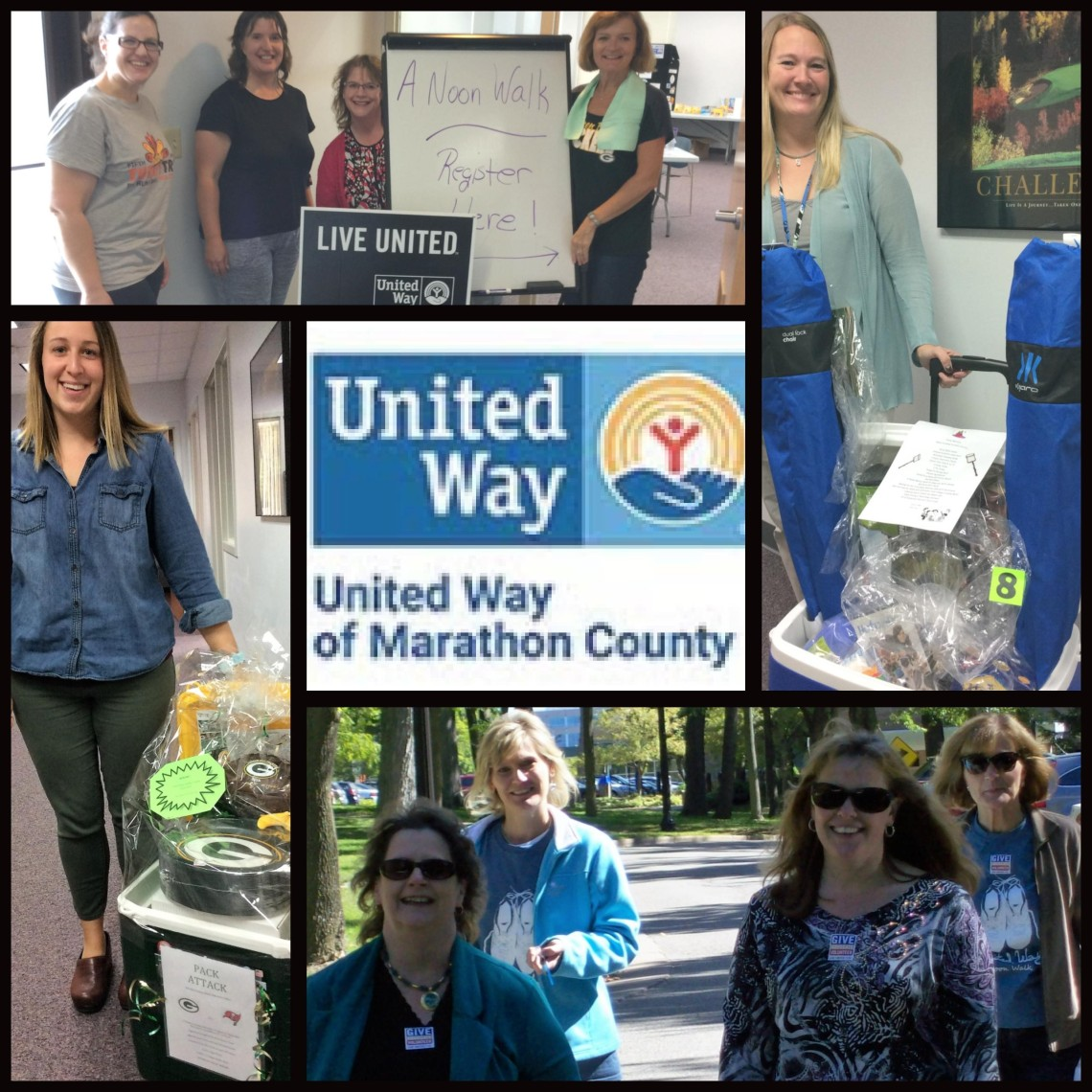 United_Way_collage
