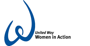 UW_Women_In_Action