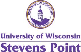 UWSP_logo