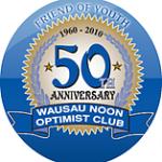 Wausau_Noon_Optimist_logo
