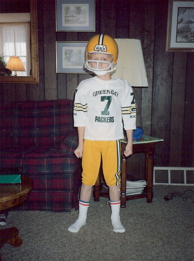 Michael_Loy_Packers_uniform