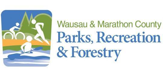 Parks_Rec_Forestry