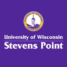 UWSP-square_logo