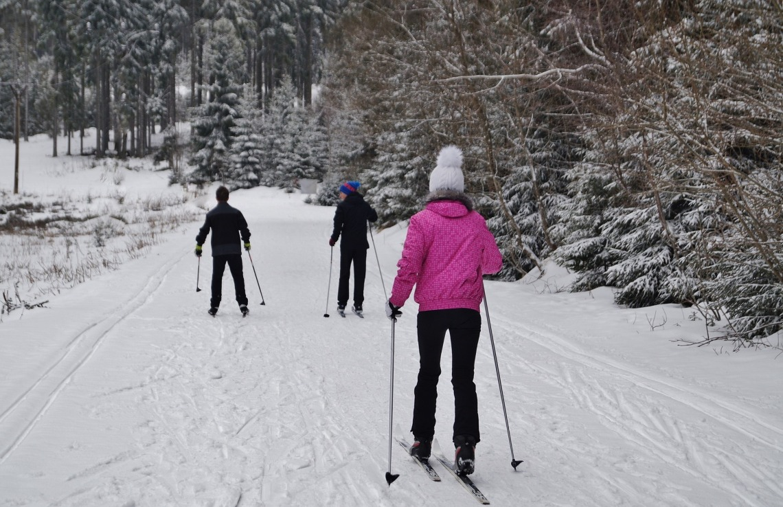 Cross-Country_Skiing