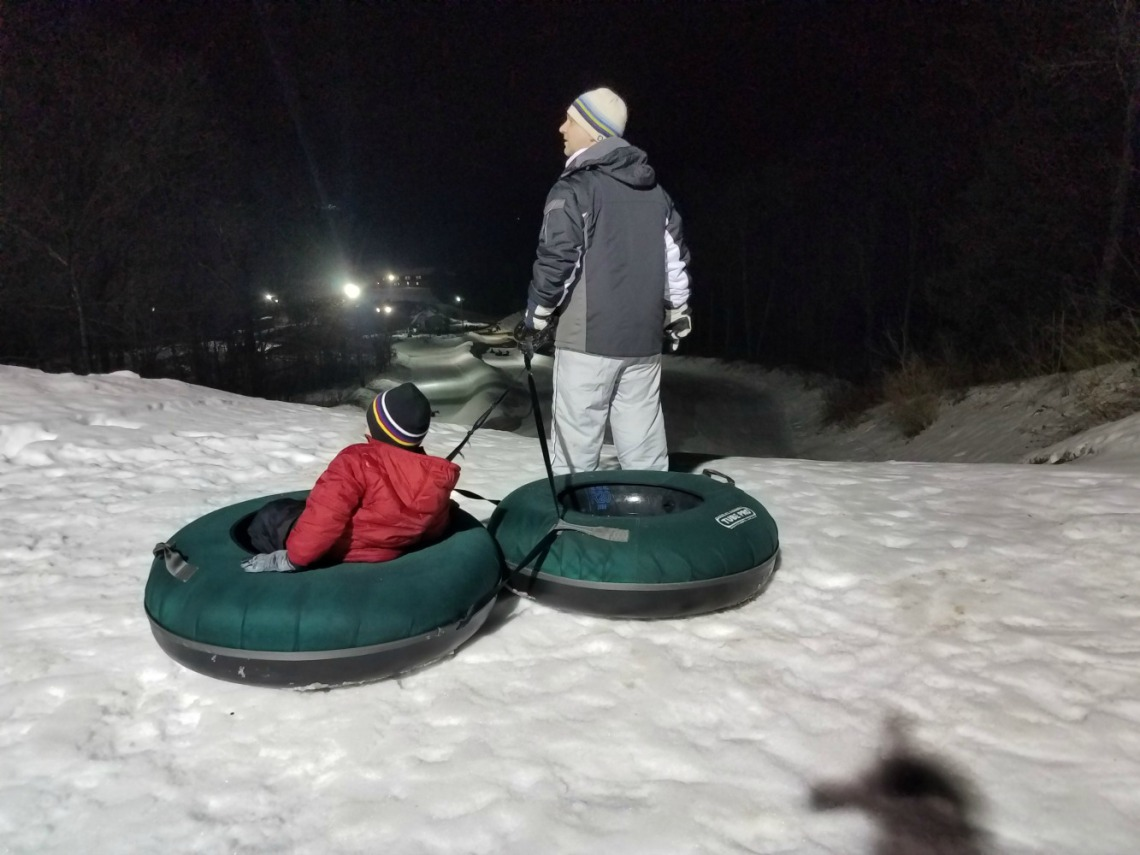 lance_leonhard_and_son_tubing