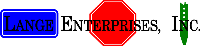 Lange_Enterprises_logo