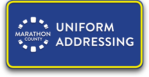 marathon-county-uniforms-addressing-logo