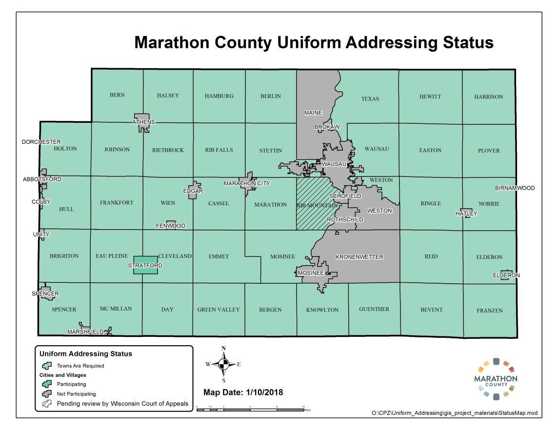 UA_Status_Map_1-10-2018