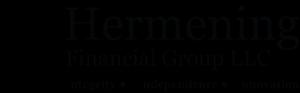 Hermening_logo