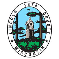 Lincoln_County_logo