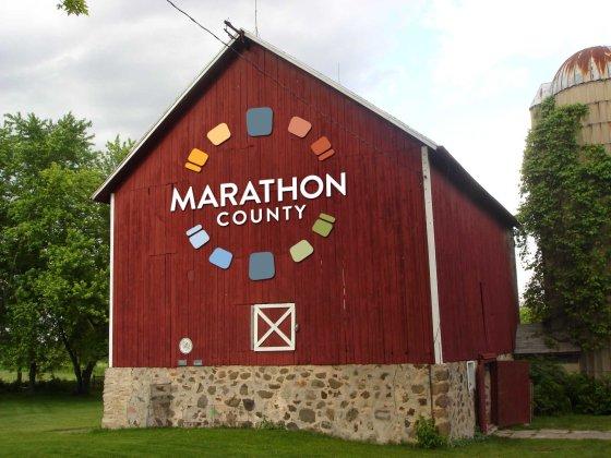 Marathon_County_Barn