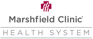 Marshfield_Clinic_logo