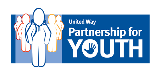 Partnership_for_Youth