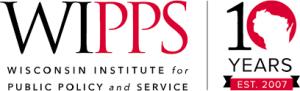 WIPPS_10-year_Logo