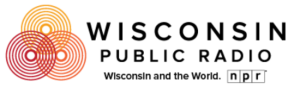 WPR_logo