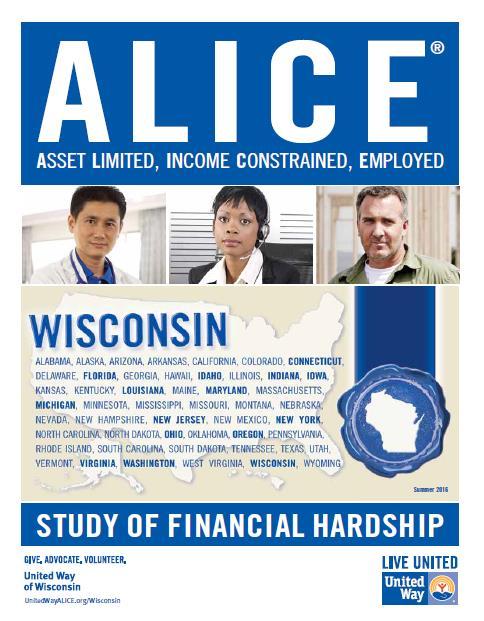 ALICE_Report