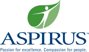 aspirus_logo