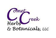 CometCreekHerbs&Botanicals