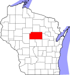 Map_of_Marathon_County