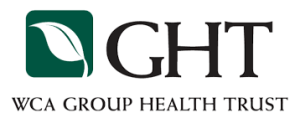 WCA-Group Health Trust