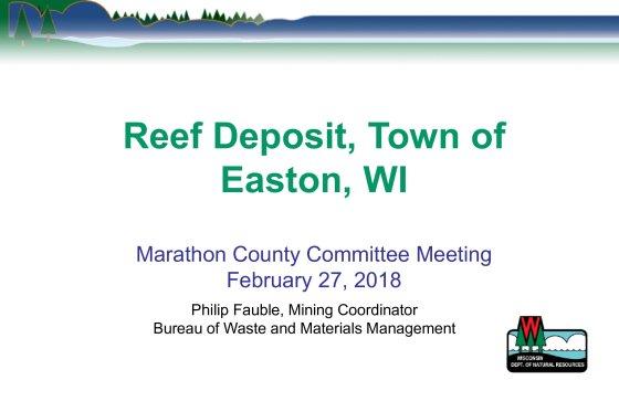 2_27_18_Reef_Deposit_Marathon County_LCZ_Page_1 (1)