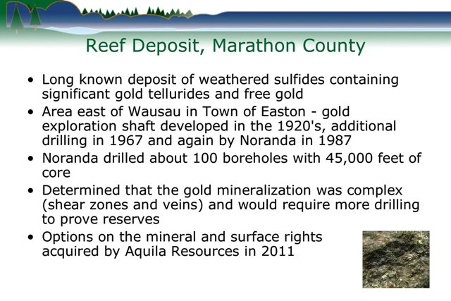 2_27_18_Reef_Deposit_Marathon County_LCZ_Page_6
