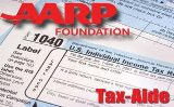 aarp_foundation_tax-aide