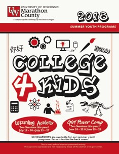 College_for_Kids_cover