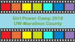 Girl_Power_Camp