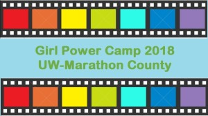 Girl_Power_Camp