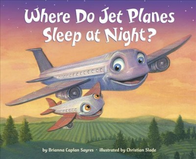 Where_Do_Jet_Planes_Sleep_at_Night