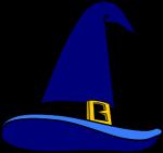 Wizard_Hat