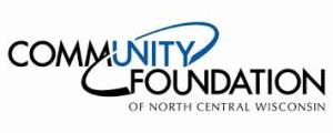 CommunityFoundation-logo